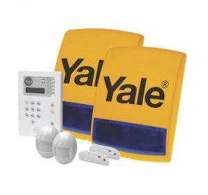 https://www.builditsmart.co.uk/product/yale-premium-wireless-alarm-kit/