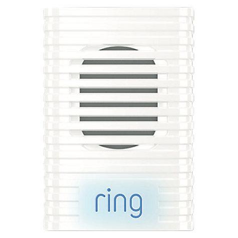 ring-chime builditsmart.co.uk 4