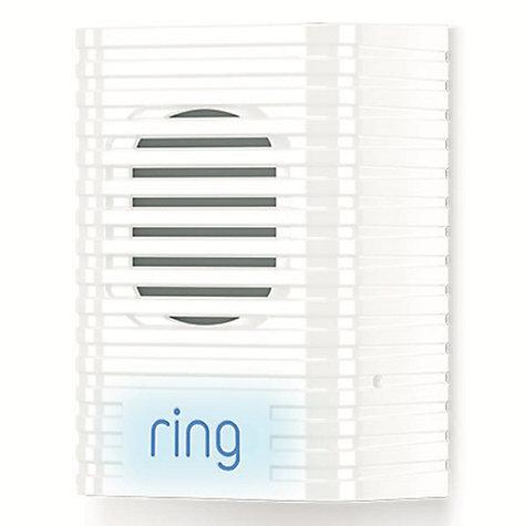 ring-chime builditsmart.co.uk 3