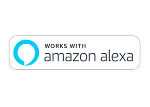 builditsmart.co.uk works with alexa