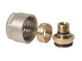 16mm-eurocone-connector-builditsmart.co.uk