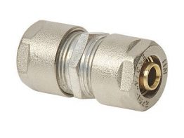 16mm-eurocone-connector-builditsmart.co.uk coupler