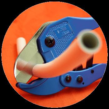 www.builditsmart.co.uk_pipe-cutters